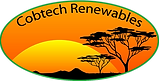 cobtech renewables biomass energy systems australia