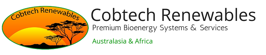 LOGO_NEW!_Cobtech Renewables.png
