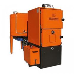 CSA GM bioenergy boilers