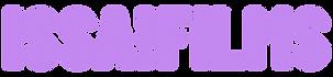 issa_logo_purple_#c489f2.png