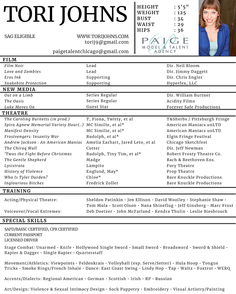 Tori Johns Resume_FEB 2020.png