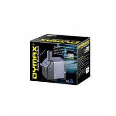 DYMAX Power Head PH 600