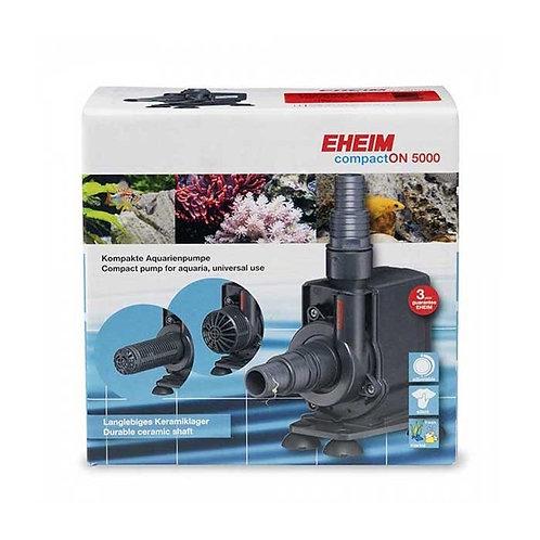 EHEIM Compact ON 5000