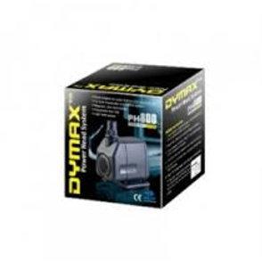 DYMAX Power Head PH 800