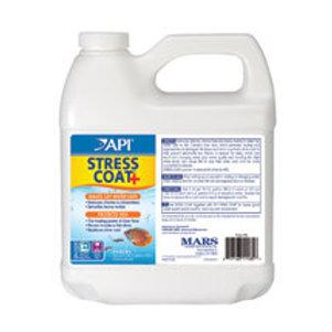 Stress Coat 2 Liters