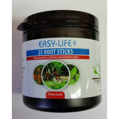 EASY-LIFE 25 ROOT STICKS