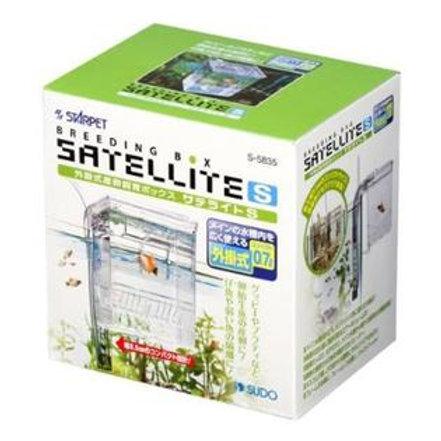 Starpet Breeding Box Satellite S