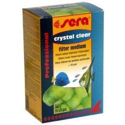 Sera Crystal Clear