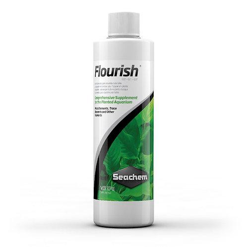Flourish® Seschem (250ml)