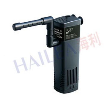 HAILEA HL-BT INTERNAL FILTER (HL-BT200)