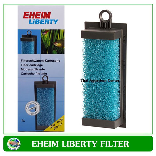 Eheim Liberty Filter cartridge