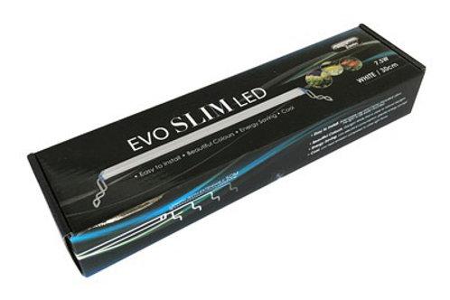 Ocean Free Evo Slim LED Light (white / 30cm)