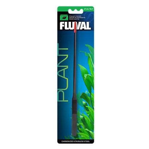 FLUVAL Plant Tweezer 25cm