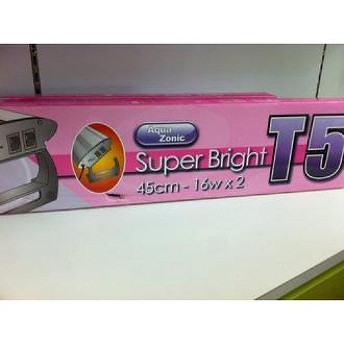 Aqua Zonic Super Bright T5 45cm