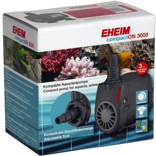 EHEIM CompactON 3000