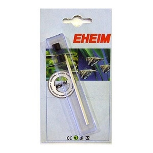 Eheim Shaft and Bushings for 2215/2217/2315/2317