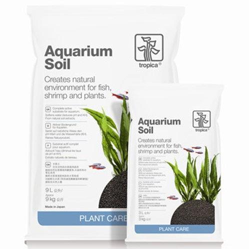 tropica@ Aquarium Soil