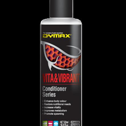 Dymax Vita & Vibrant 500ml