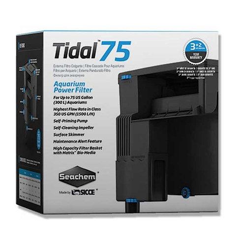Tidal™ Power Filters 75