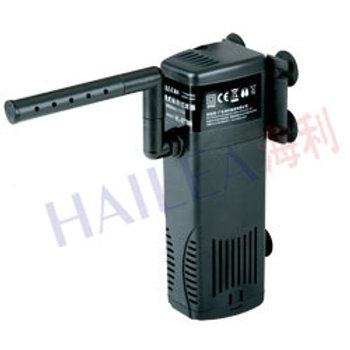 HAILEA HL-BT INTERNAL FILTER (HL-BT400)