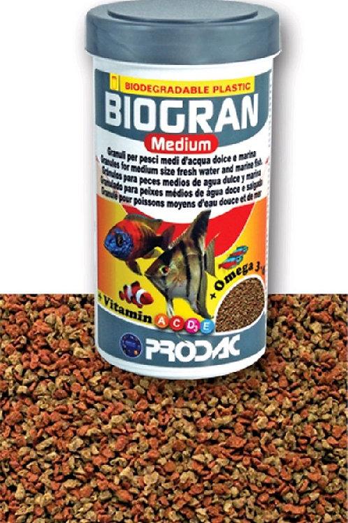 PRODAC Biogran Medium (120 g)