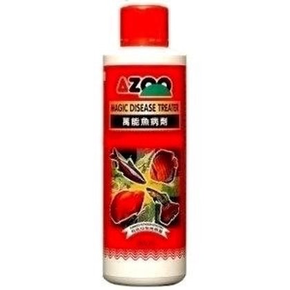 Azoo Magic Disease Treatment 250ml
