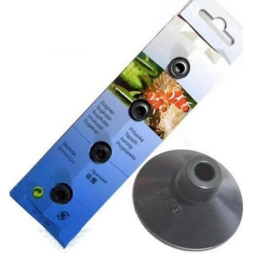 Eheim Suction Cup