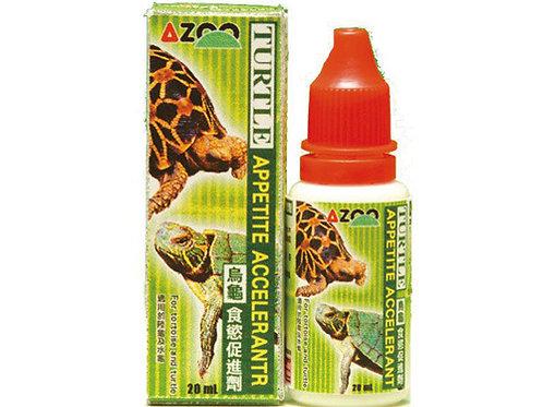 Azoo Turtle Appetite Accelerant (20 ml)