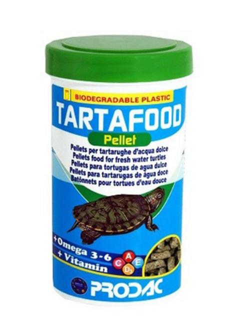 PRODAC TARTAFOOD PELLET (350g)