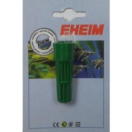 Eheim Inlet Strainer 12/16mm