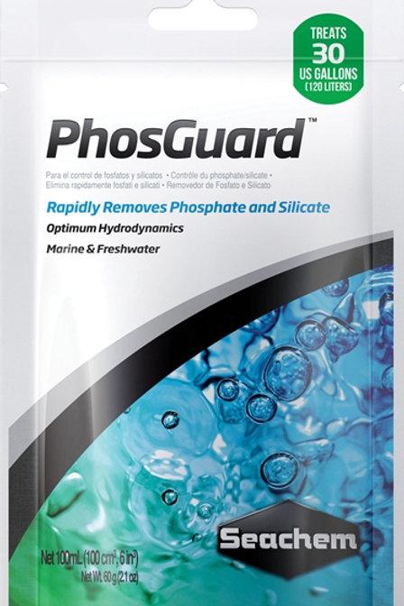 Seachem PhosGuard™