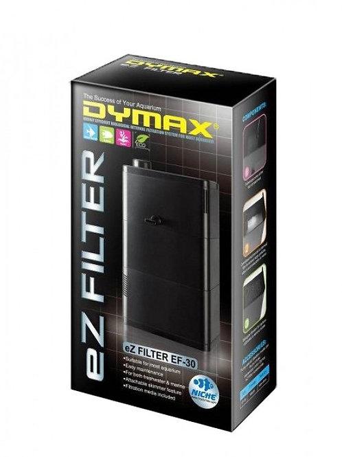 Dymax eZ Filter EF-30