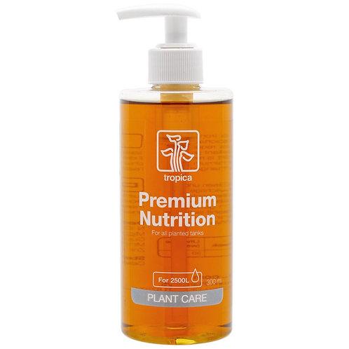 Tropica Premium Nutrition / Plant Care