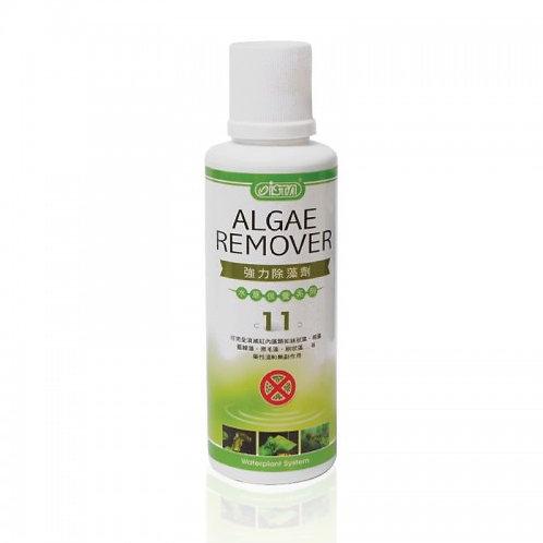 ISTA ALGAE REMOVER (250ml)
