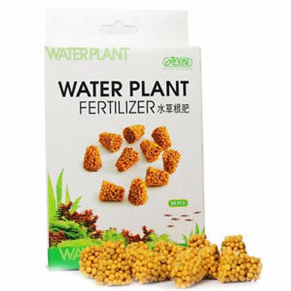 ISTA Water Plant Fertilizer 20 balls