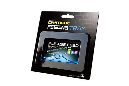 Dymax Feeding Tray (Size S)