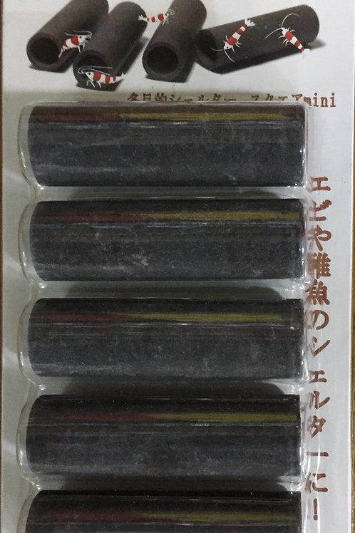 Shrimp Play (Suto -301)
