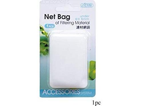 ISTA Filter bag