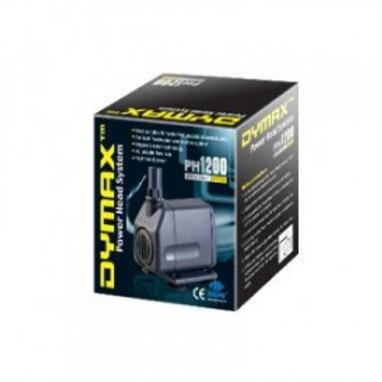 DYMAX Power Head PH 1200