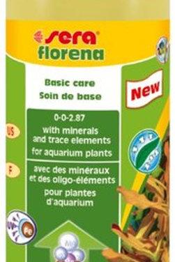 Sera Florena (250ML)
