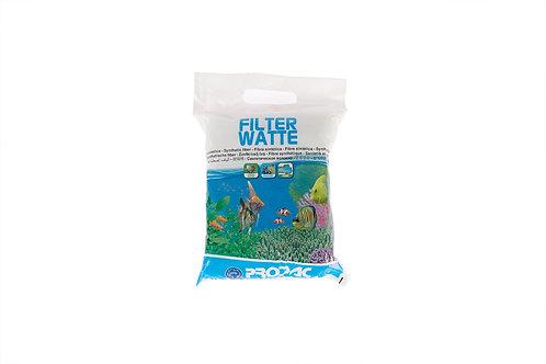 Prodac Filter Watte Filter Material 500 g