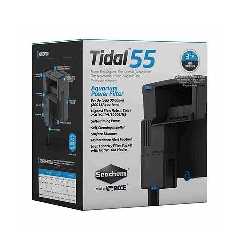Tidal™ Power Filters 55
