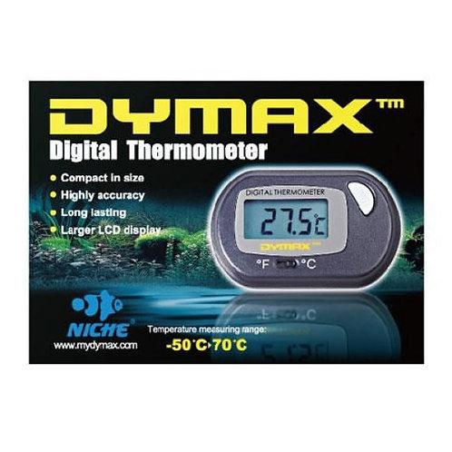 Dymax DIGITAL THERMOMETER