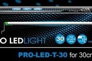 UP PRO LED LIGHT 30cm