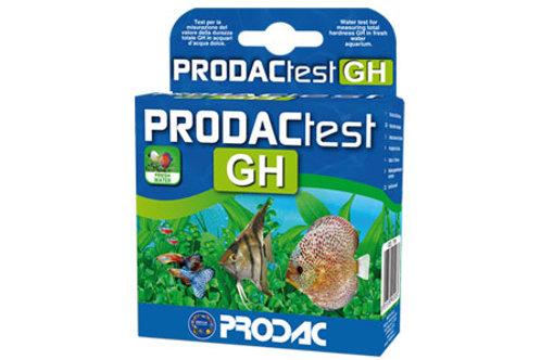 PRODAC TOTAL HARDNESS GH TEST