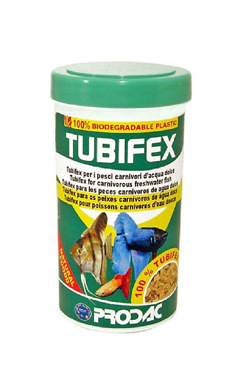 PRODAC Tubifex 10g
