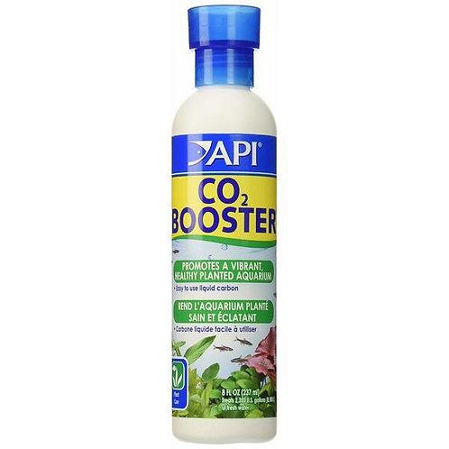 API CO2 BOOSTER (237ml)