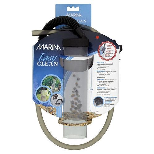 "Marina Easy Clean 10"" (25.5cm)"