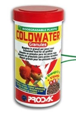 PRODAC Coldwater Granules (100g)