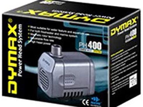 DYMAX Power Head PH400